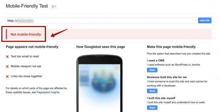 google-algoritm3