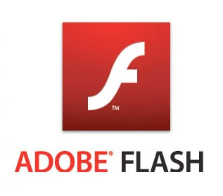 Adobe flash SEO